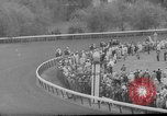 Image of horse Venetian May Kentucky United States USA, 1960, second 52 stock footage video 65675051214