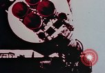 Image of Soviet Voshkhod-2 space mission March 1965 Soviet Union, 1965, second 14 stock footage video 65675051246