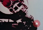 Image of Soviet Voshkhod-2 space mission March 1965 Soviet Union, 1965, second 15 stock footage video 65675051246