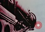 Image of Soviet Voshkhod-2 space mission March 1965 Soviet Union, 1965, second 24 stock footage video 65675051246