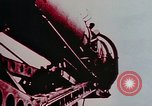 Image of Soviet Voshkhod-2 space mission March 1965 Soviet Union, 1965, second 25 stock footage video 65675051246