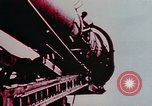 Image of Soviet Voshkhod-2 space mission March 1965 Soviet Union, 1965, second 26 stock footage video 65675051246