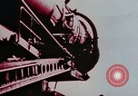 Image of Soviet Voshkhod-2 space mission March 1965 Soviet Union, 1965, second 27 stock footage video 65675051246
