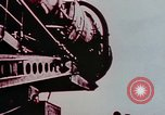 Image of Soviet Voshkhod-2 space mission March 1965 Soviet Union, 1965, second 28 stock footage video 65675051246