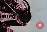 Image of Soviet Voshkhod-2 space mission March 1965 Soviet Union, 1965, second 29 stock footage video 65675051246