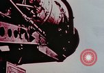 Image of Soviet Voshkhod-2 space mission March 1965 Soviet Union, 1965, second 30 stock footage video 65675051246