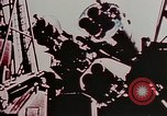 Image of Soviet Voshkhod-2 space mission March 1965 Soviet Union, 1965, second 38 stock footage video 65675051246