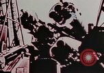Image of Soviet Voshkhod-2 space mission March 1965 Soviet Union, 1965, second 39 stock footage video 65675051246