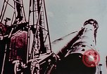 Image of Soviet Voshkhod-2 space mission March 1965 Soviet Union, 1965, second 40 stock footage video 65675051246