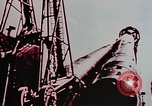 Image of Soviet Voshkhod-2 space mission March 1965 Soviet Union, 1965, second 41 stock footage video 65675051246