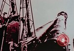 Image of Soviet Voshkhod-2 space mission March 1965 Soviet Union, 1965, second 43 stock footage video 65675051246