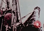 Image of Soviet Voshkhod-2 space mission March 1965 Soviet Union, 1965, second 44 stock footage video 65675051246