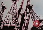 Image of Soviet Voshkhod-2 space mission March 1965 Soviet Union, 1965, second 49 stock footage video 65675051246