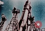 Image of Soviet Voshkhod-2 space mission March 1965 Soviet Union, 1965, second 53 stock footage video 65675051246