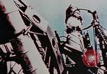 Image of Soviet Voshkhod-2 space mission March 1965 Soviet Union, 1965, second 56 stock footage video 65675051246