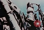 Image of Soviet Voshkhod-2 space mission March 1965 Soviet Union, 1965, second 57 stock footage video 65675051246