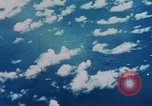 Image of nuclear explosions Pacific Proving Grounds, 1946, second 22 stock footage video 65675051247