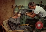 Image of Tommy Miles Puerto Rico, 1960, second 12 stock footage video 65675051253