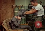 Image of Tommy Miles Puerto Rico, 1960, second 13 stock footage video 65675051253
