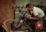 Image of Tommy Miles Puerto Rico, 1960, second 15 stock footage video 65675051253
