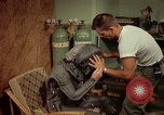 Image of Tommy Miles Puerto Rico, 1960, second 16 stock footage video 65675051253