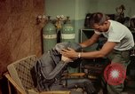 Image of Tommy Miles Puerto Rico, 1960, second 18 stock footage video 65675051253