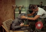 Image of Tommy Miles Puerto Rico, 1960, second 20 stock footage video 65675051253