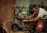 Image of Tommy Miles Puerto Rico, 1960, second 21 stock footage video 65675051253