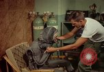 Image of Tommy Miles Puerto Rico, 1960, second 22 stock footage video 65675051253