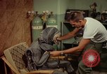 Image of Tommy Miles Puerto Rico, 1960, second 24 stock footage video 65675051253