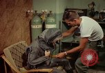 Image of Tommy Miles Puerto Rico, 1960, second 25 stock footage video 65675051253