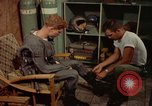 Image of Tommy Miles Puerto Rico, 1960, second 36 stock footage video 65675051253