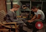 Image of Tommy Miles Puerto Rico, 1960, second 37 stock footage video 65675051253