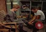 Image of Tommy Miles Puerto Rico, 1960, second 41 stock footage video 65675051253