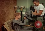 Image of Tommy Miles Puerto Rico, 1960, second 51 stock footage video 65675051253