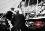 Image of Wright Brothers United States USA, 1904, second 20 stock footage video 65675051256