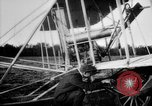 Image of Wright Brothers United States USA, 1904, second 24 stock footage video 65675051256
