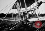 Image of Wright Brothers United States USA, 1904, second 25 stock footage video 65675051256