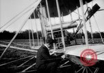 Image of Wright Brothers United States USA, 1904, second 29 stock footage video 65675051256