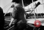 Image of Wright Brothers United States USA, 1904, second 31 stock footage video 65675051256