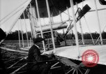 Image of Wright Brothers United States USA, 1904, second 34 stock footage video 65675051256