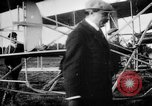 Image of Wright Brothers United States USA, 1904, second 41 stock footage video 65675051256