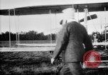 Image of Wright Brothers United States USA, 1904, second 44 stock footage video 65675051256