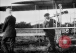 Image of Wright Brothers United States USA, 1904, second 45 stock footage video 65675051256
