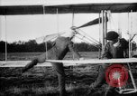 Image of Wright Brothers United States USA, 1904, second 47 stock footage video 65675051256