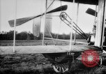Image of Wright Brothers United States USA, 1904, second 50 stock footage video 65675051256