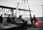 Image of Wright Brothers United States USA, 1904, second 56 stock footage video 65675051256