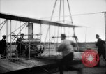 Image of Wright Brothers United States USA, 1904, second 60 stock footage video 65675051256