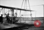 Image of Wright Brothers United States USA, 1904, second 61 stock footage video 65675051256