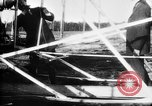 Image of Wright Brothers United States USA, 1904, second 62 stock footage video 65675051256